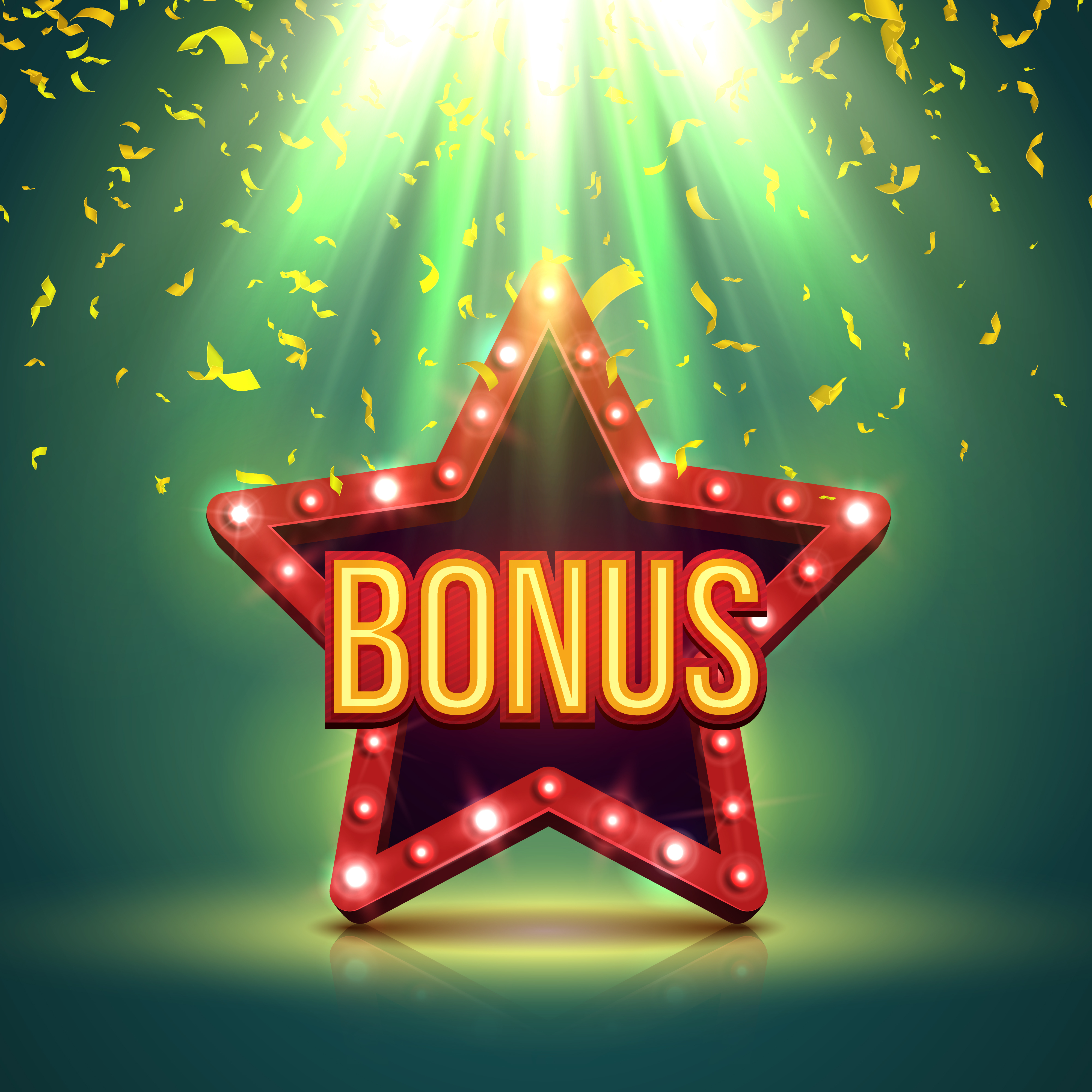 How to wager casino bonuses 60