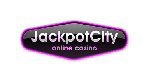 Jackpot City 1 cent casino