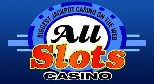 All slots online casino login game king poker bug