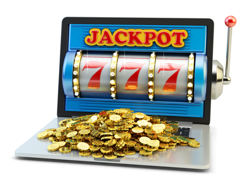 Understanding Online Slots Terminology for Big Wins