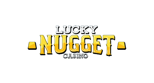 Lucky Nugget 1 cent Casino