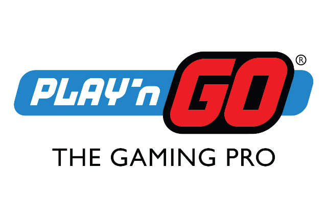 Play'n Go software provider