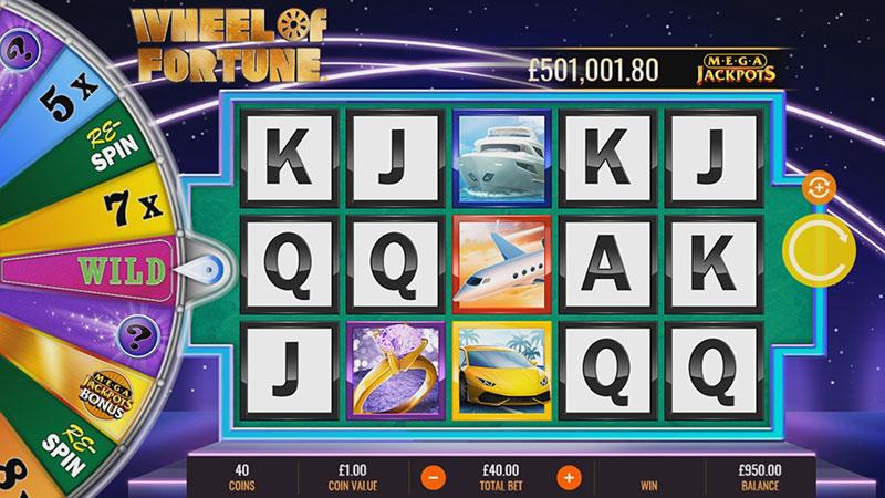 gananoque casino hotel Casino
