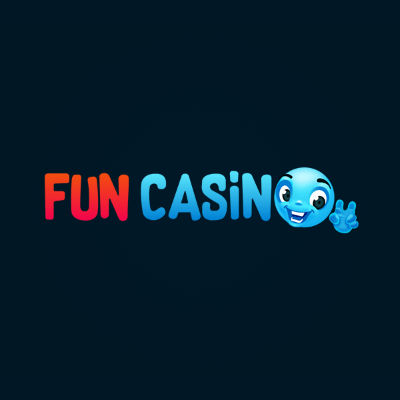 Fun Casino Casino Logo