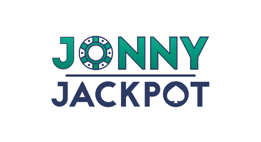Jonny Jackpot 1 cent Casinos
