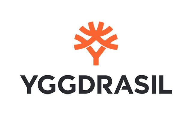 Yggdrasil software provider