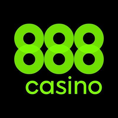 888 Casino Review 100 Welcome Bonus Up To 200